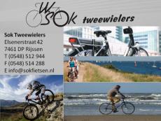 https://www.sokfietsen.nl/
