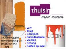 www.thuisin.nl/rijssen