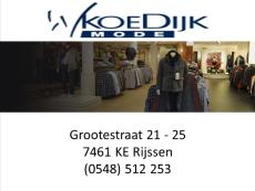 www.koedijkmode.com/