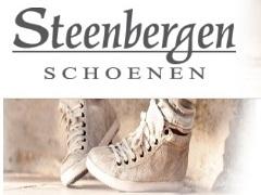 https://www.steenbergen-schoenen.nl/