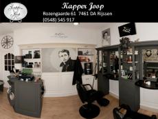www.kapperjoop.nl/