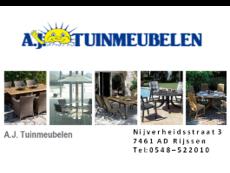 www.ajtuinmeubelen.nl/