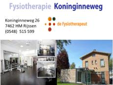 https://www.fysiotherapiekoninginneweg.nl/