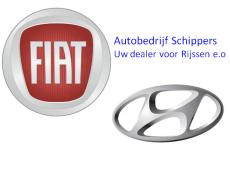 http://www.autoschippers.nl/