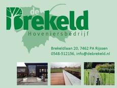 www.debrekeld.nl/