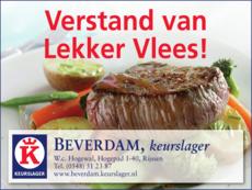 www.beverdam.keurslager.nl/