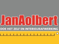 www.janaolbert.nl/