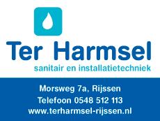 www.terharmsel-rijssen.nl
